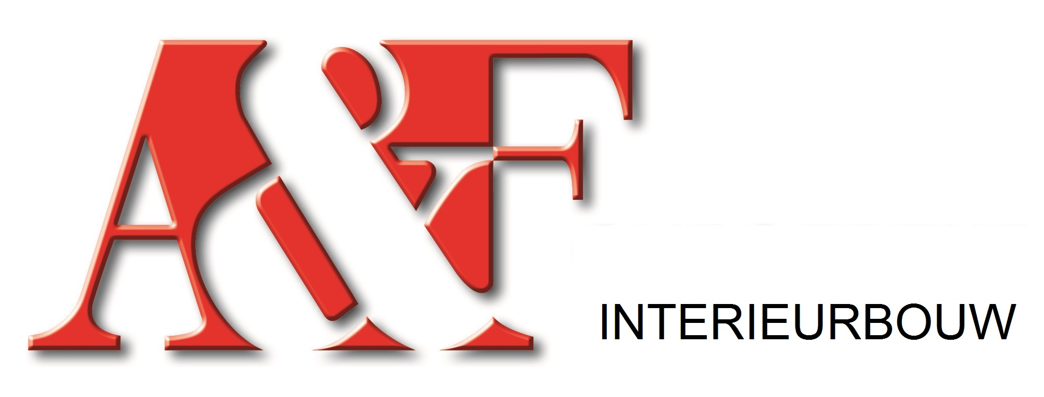 A&F Interieurbouw B.V.