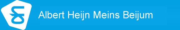 AH Meins (Beijum)