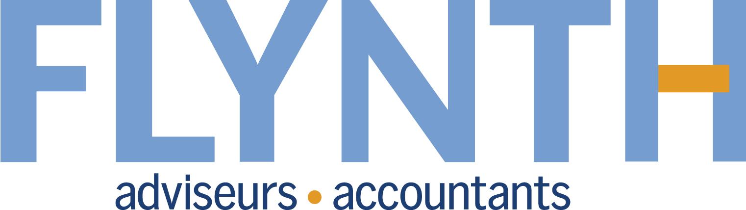 Flynth Accountants en Adviseurs