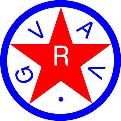 GVAV Rapiditas