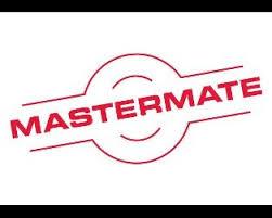Mastermate Brinkman B.V.