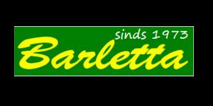 Barletta B.V.