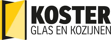 Koster Glas en Kozijnen