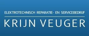 Reparatie en Servicebedrijf Krijn Veuger