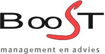 BooST versterking management en advies