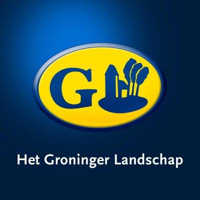Stichting Het Groninger Landschap