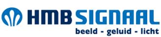 HMB Signaal