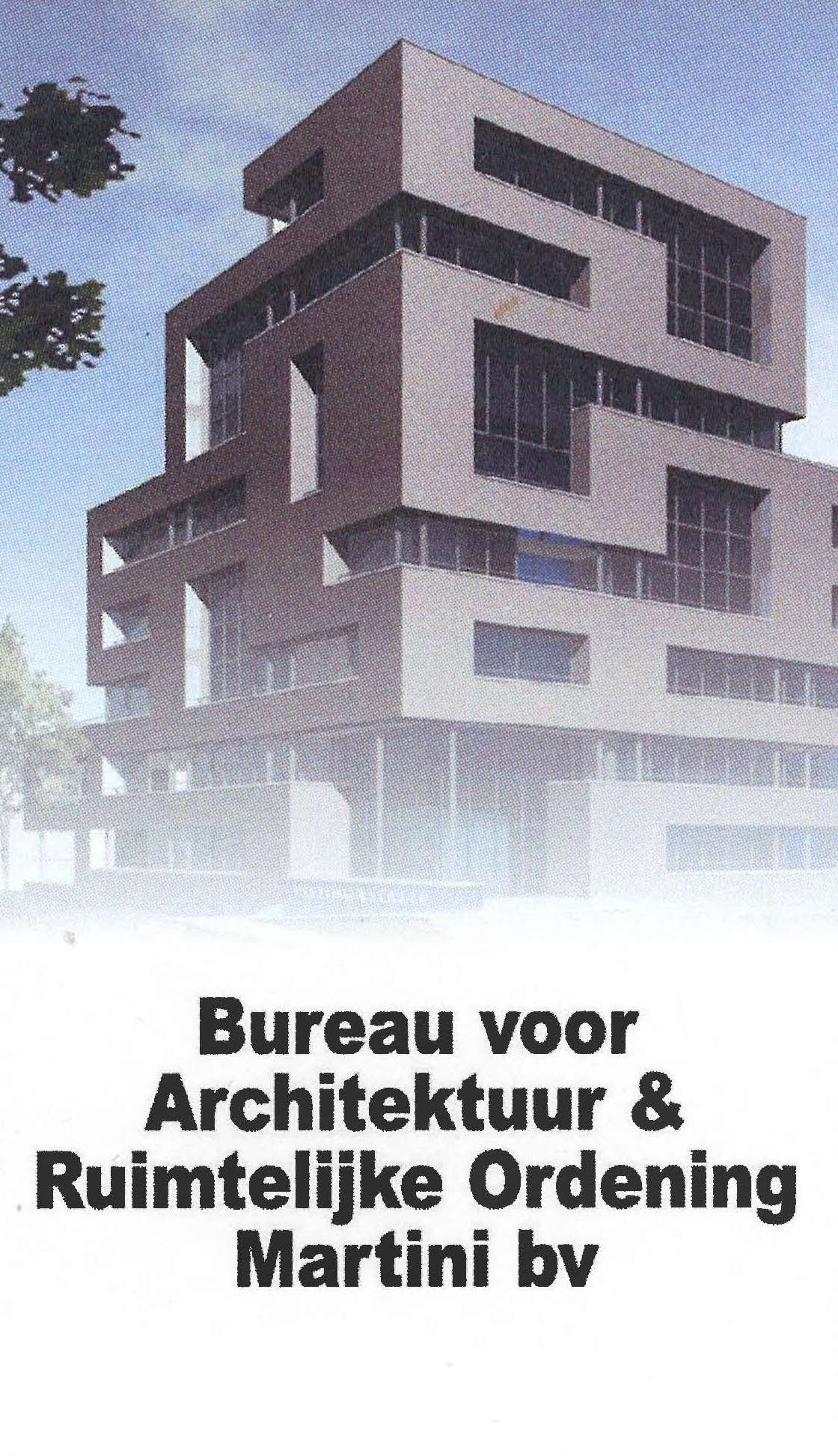 Martini Architekten
