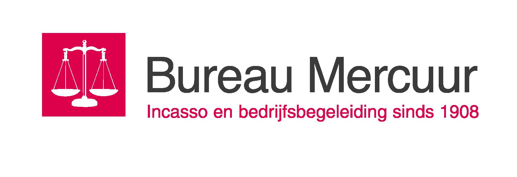 Bureau Mercuur / VT-Groep