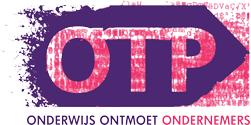 OTP Groningen