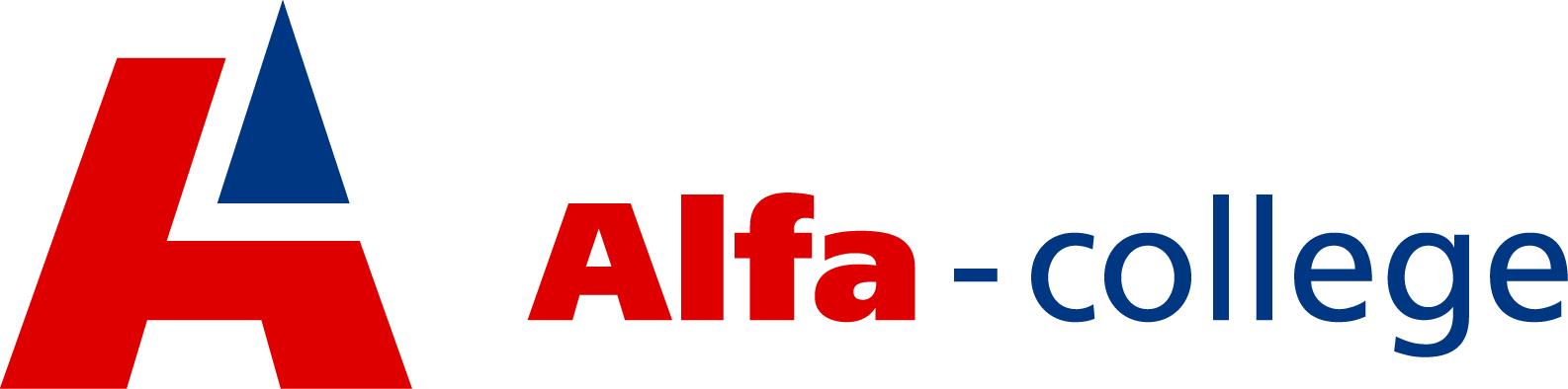 Alfa-college Sport en Bewegen
