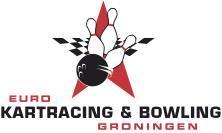Kart- en Bowlingcentrum B.V.