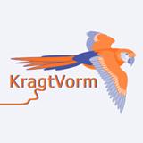 KragtVorm
