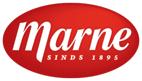 De Marne's Fabrieken