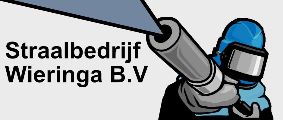 Straalbedrijf Wieringa B.V.