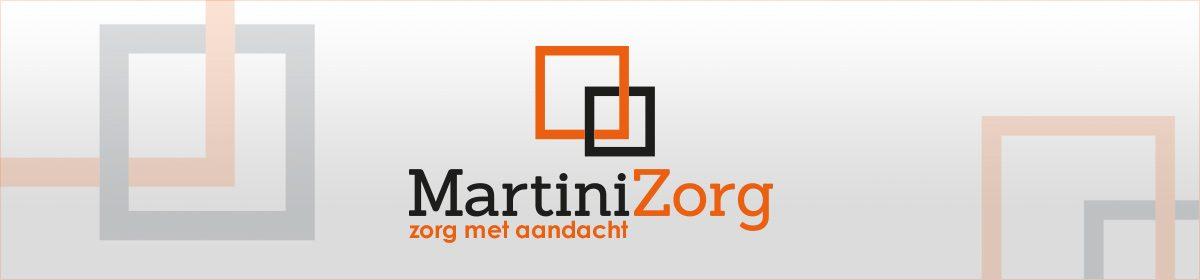 MartiniZorg