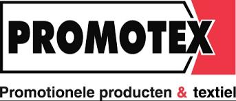 Promotex bv