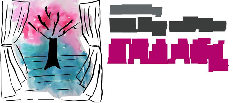 Stichting Werkpodium Kraack