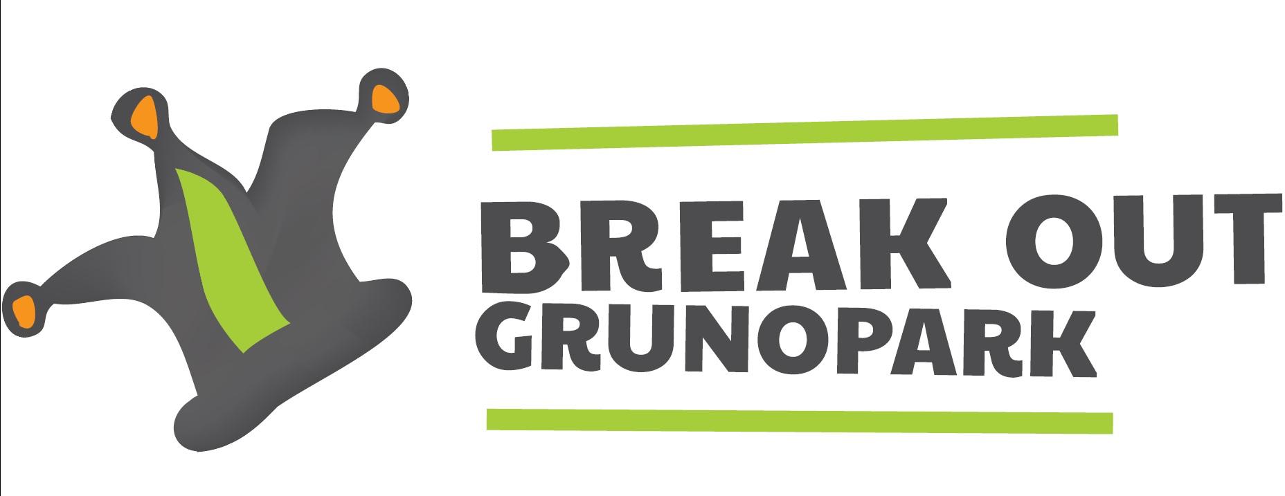Break Out Grunopark