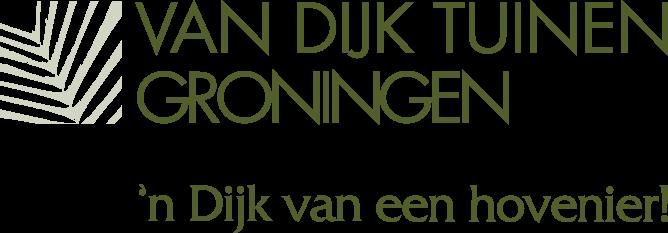 Van Dijk Tuinen