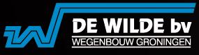 Wegenbouw De Wilde B.V.
