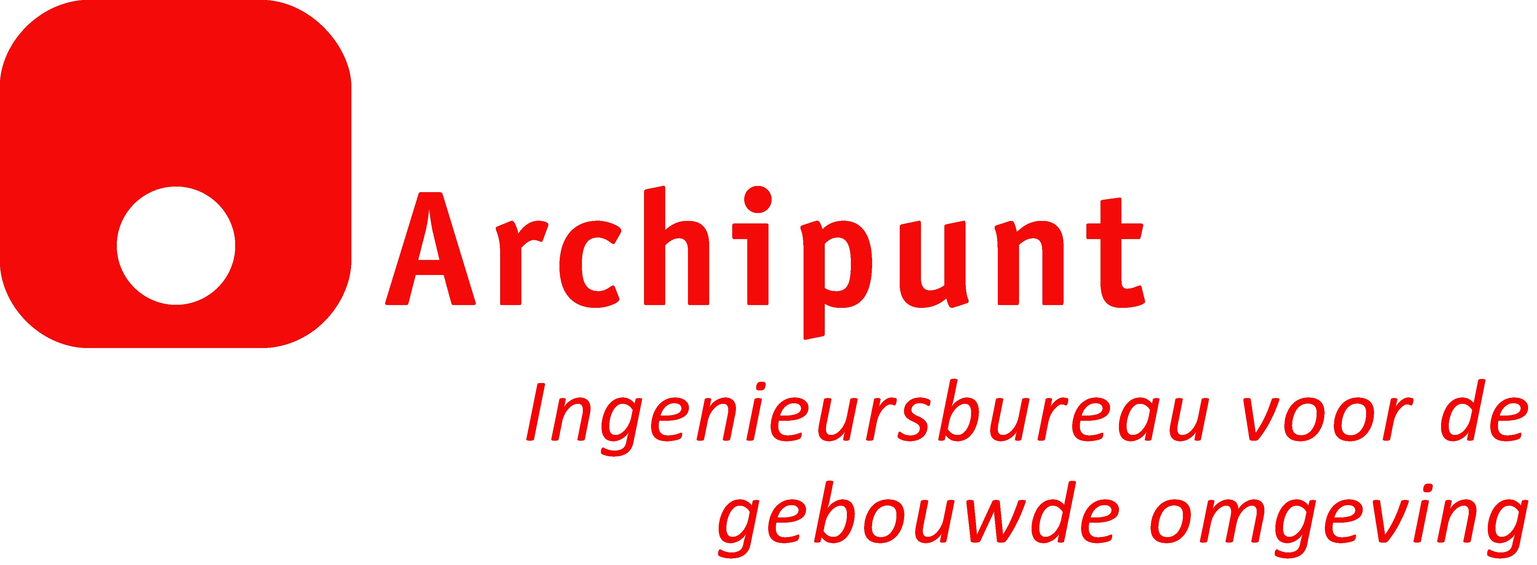 Archipunt