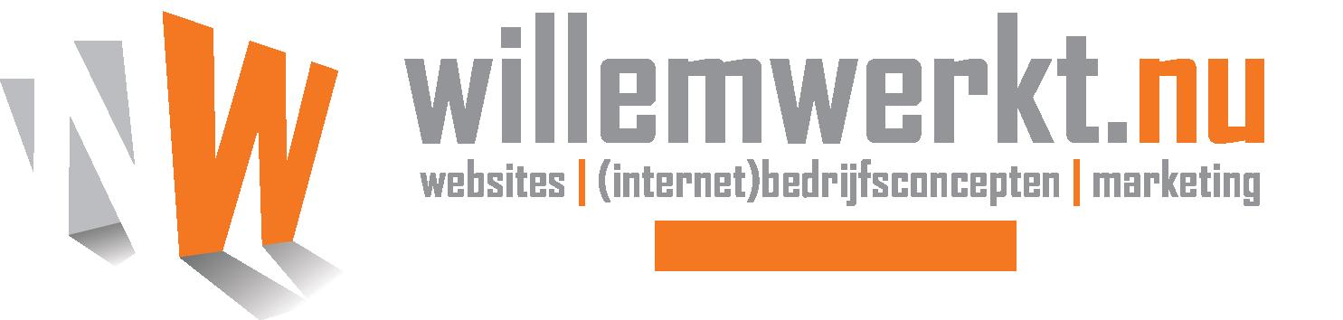 WillemWerkt