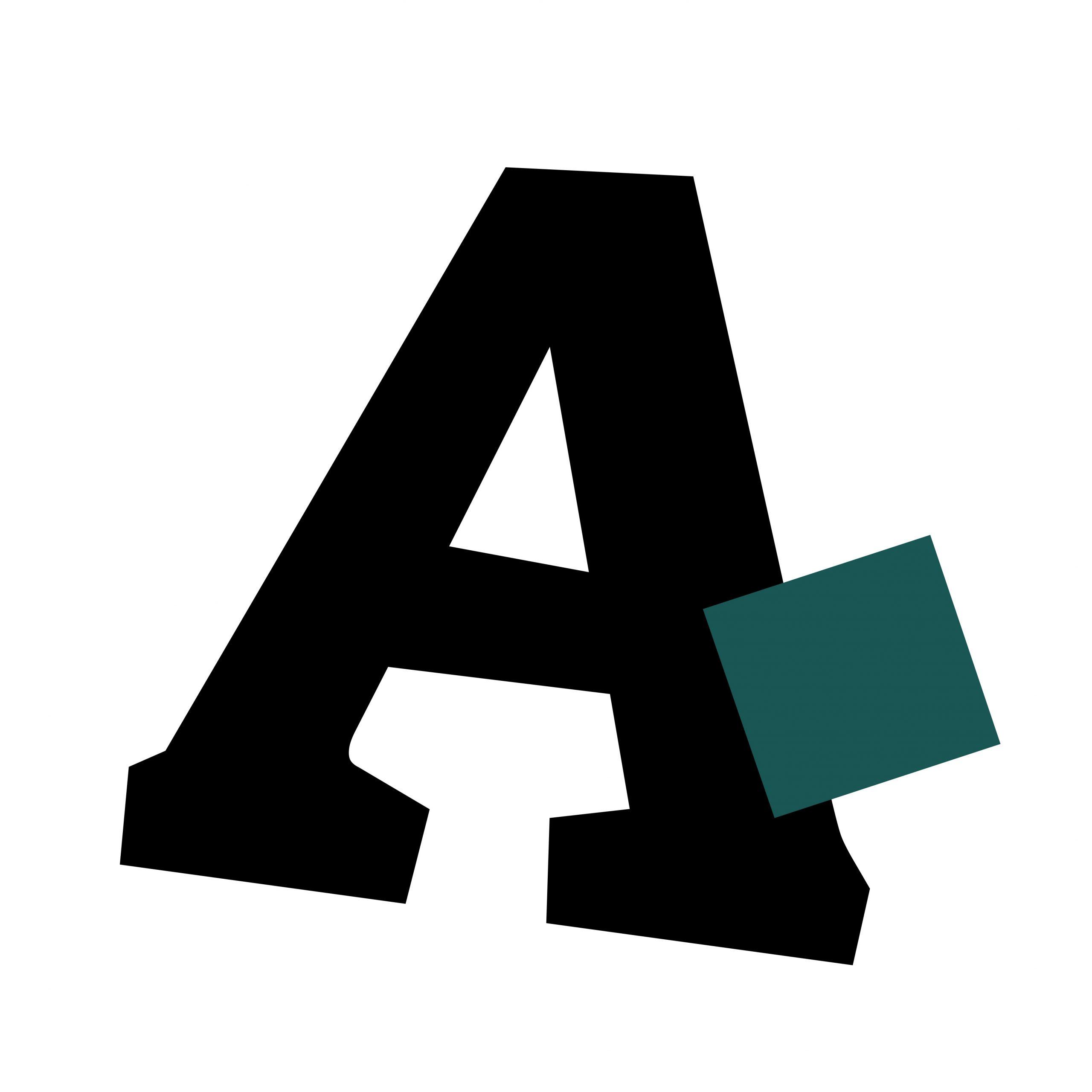 AaijMotion Animatiestudio