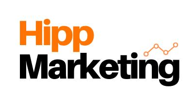 HIPP Marketing