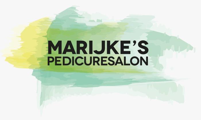 Marijkes Pedicuresalon