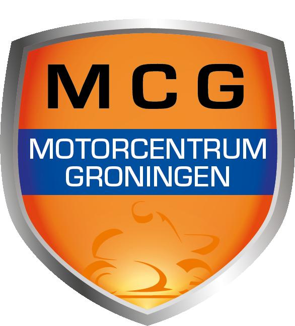 MotorCentrum Groningen