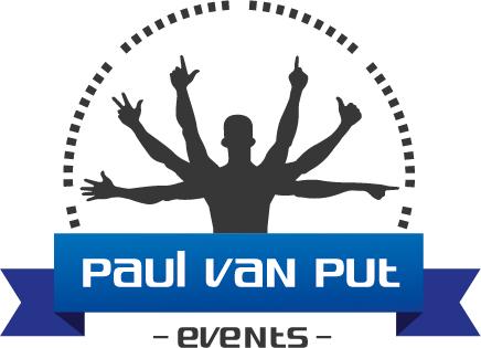 Paul van Put Events