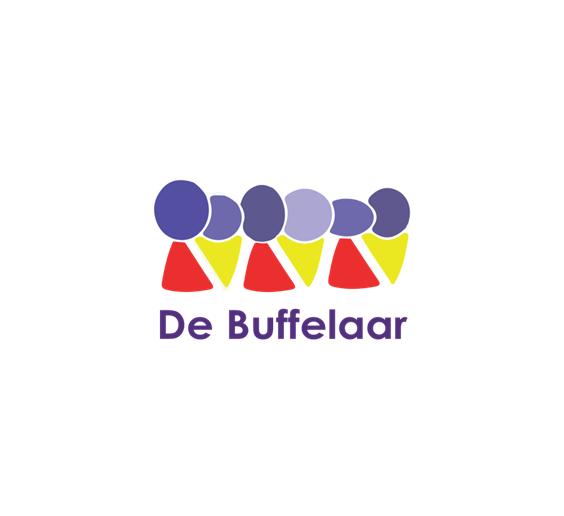 Stichting De Buffelaar