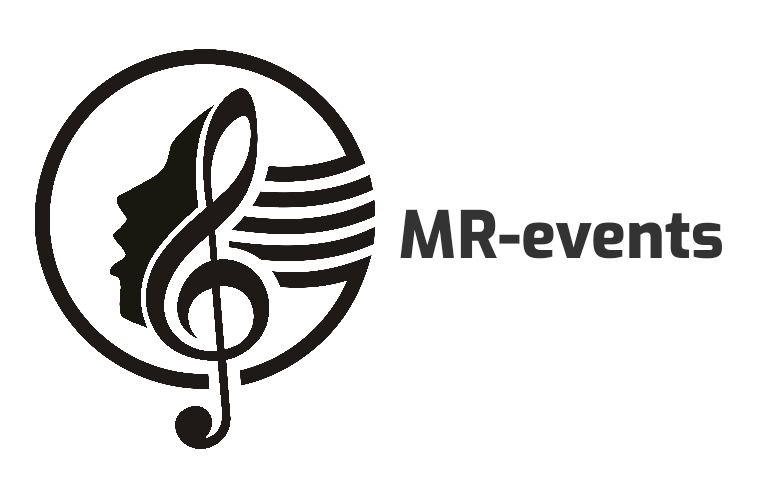 MR-Events