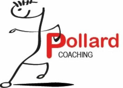 Pollard Coaching