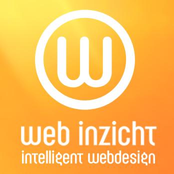 web inzicht