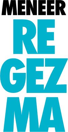 Meneer Regezma