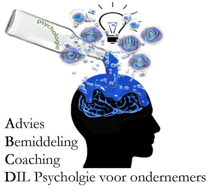 Dil-psychologie voor ondernemers