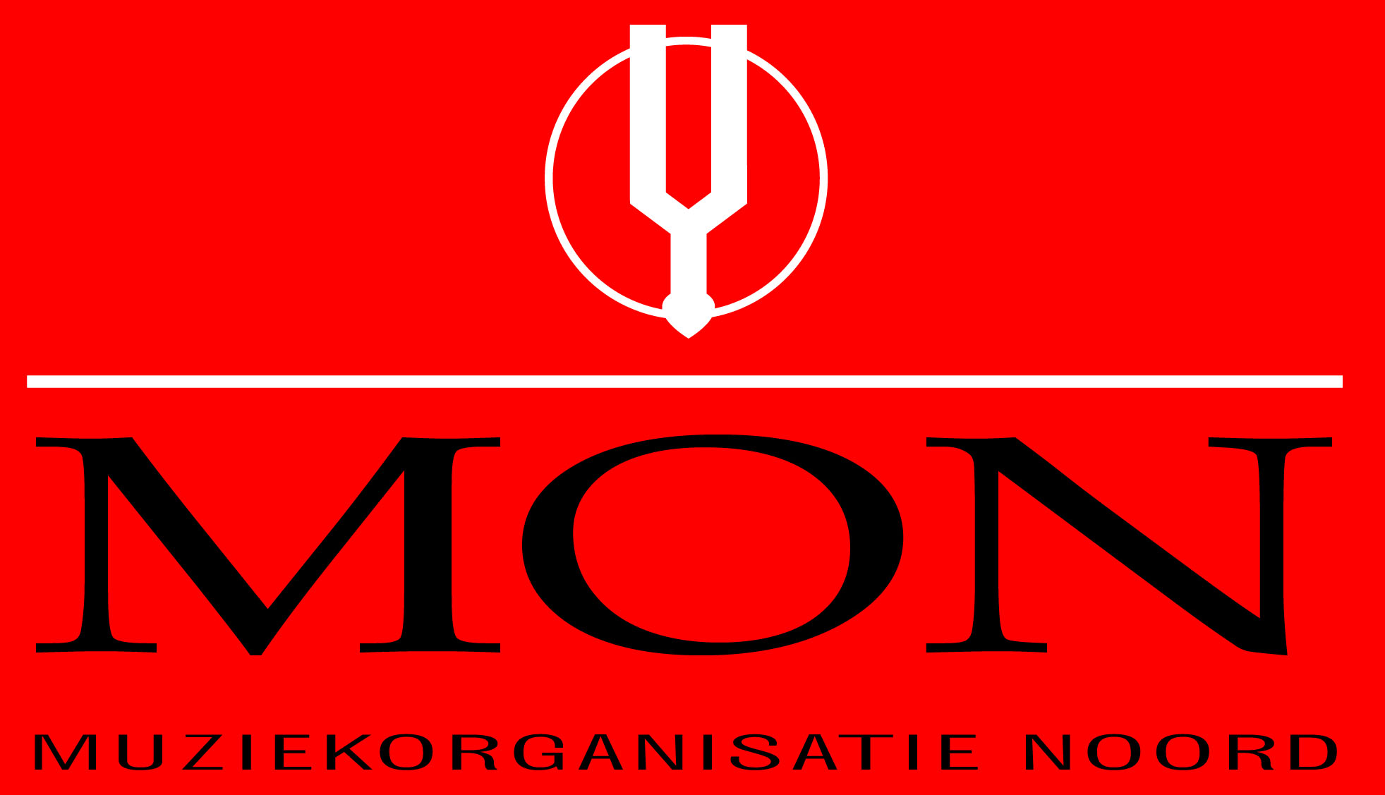 Muziek Organisatie Noord