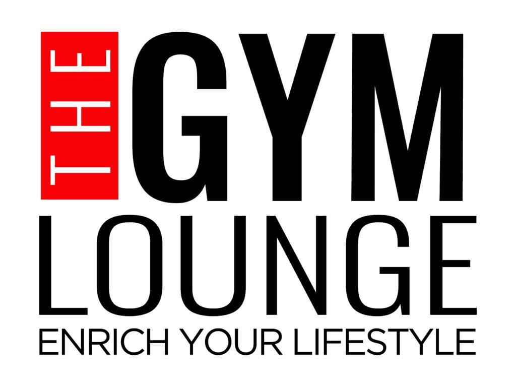 Gym Lounge Groningen BV